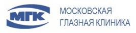 Московская глазная клиника на Семеновской