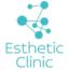 Израильская клиника лечения волос IHC