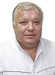 Шеметов Дмитрий Алексеевич,   Мануальный терапевт , Невролог