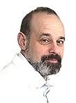 Карасев Андрей Виленович,   Врач функциональной диагностики , Кардиолог