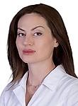 Эллаева Зарета Магомедовна,   Венеролог , Дерматолог , Косметолог