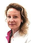 Зайцева Ольга Викторовна,   Невролог