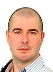 Петроченко Николай Сергеевич,   Дерматолог , Онколог , Хирург