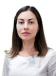 Соколова Людмила Николаевна,   Дерматолог , Косметолог