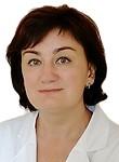 Бондарева Елена Анатольевна,   Гастроэнтеролог