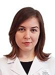 Яковлева Ольга Викторовна,   Невролог , Сомнолог