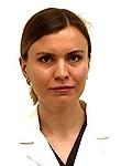 Данилушкина Екатерина Олеговна,   Акушер , Гинеколог