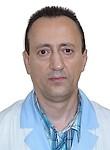 Кондаков Сергей Александрович,   Гастроэнтеролог , Инфекционист