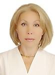 Неретина Наталья Борисовна,   Дерматолог , Косметолог