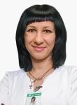 Замойская Ольга Николаевна,   Невролог , Рефлексотерапевт