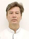 Усов Дмитрий Александрович,   Акушер , Гинеколог , УЗИ-специалист