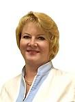 Савельева Ольга Владимировна,   Акушер , Гинеколог , Гинеколог-эндокринолог