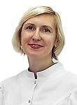 Смывина Наталия Викторовна