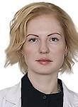 Валитова Юлия Владимировна,   Психиатр , Психотерапевт