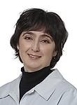 Замбахидзе Шорена Зауриевна,   Кардиолог