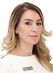 Сулейманова Тамила Сулеймановна,   Дерматолог , Косметолог