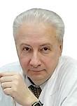 Бобров Алексей Евгеньевич,   Психиатр , Психотерапевт
