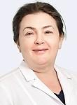 Простакова Татьяна Антониновна,   Гинеколог