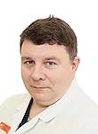 Нехорошев Сергей Николаевич,   Мануальный терапевт , Ортопед , Травматолог