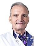 Ломакин Николай Николаевич,   Маммолог , Онкогинеколог , Онкодерматолог , Онколог