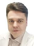 Чернов Игорь Софрониевич,   Онколог