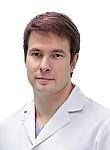 Супрун Алексей Юрьевич,   Проктолог , Хирург