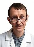 Скавыш Владимир Анатольевич,   Психиатр , Сексолог