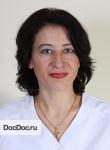 Беляева Людмила Александровна,   Гинеколог , УЗИ-специалист
