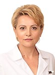 Чернова Надежда Ивановна,   Андролог , Венеролог , Дерматолог
