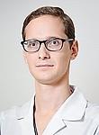 Молчанов Иван Сергеевич,   Реабилитолог , Физиотерапевт
