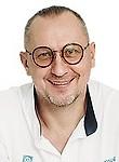 Самолюков Олег Валентинович,   Ортопед , Остеопат , Травматолог