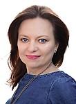 Грачева Наталья Викторовна,   Психолог
