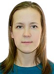 Пономарева Наталия Александровна,   Психолог