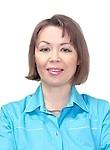 Сторчеус Наталия Юрьевна,   Гастроэнтеролог , Нефролог , Педиатр