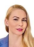 Осокина Ирина Галиевна,   Психотерапевт