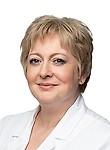 Панова Ирина Керимовна,   Акушер , Гинеколог