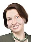 Басманова Марина Валерьевна,   Психолог