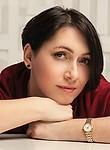 Терехова Юлия Михайловна,   Психолог