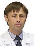 Дегтяренко Вячеслав Иванович,   Психиатр