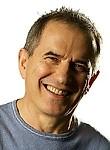 Ляховицкий Михаил Ибрагимович,   Психолог