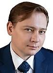 Арзамасцев Дмитрий Валерьевич,   Психолог