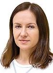 Баско Марина Владиславовна,   Психолог , Психотерапевт