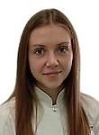 Ковтун Ольга Владимировна,   Лор (отоларинголог)