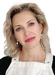 Тарасова Ольга Григорьевна,   Косметолог