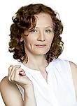 Чупринина Наталья Анатольевна,   Психиатр , Психотерапевт
