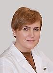 Горьковская Татьяна Александровна,   Психиатр , Психолог , Психотерапевт
