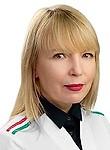 Исаева Мария Петровна,   Гастроэнтеролог , Терапевт
