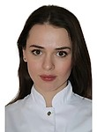 Шамова Бика Ахмедхановна,   Акушер , Гинеколог , УЗИ-специалист