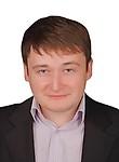 Аверченков Денис Сергеевич,   Маммолог , Онколог , Челюстно-лицевой хирург