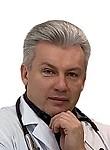 Резван Владимир Владимирович,   Кардиолог , Ревматолог , Терапевт
